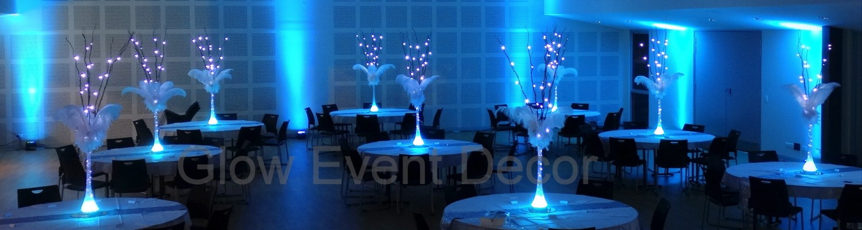 Led Lights For Eiffel Tower Vases Vase And Cellar Image Avorcor