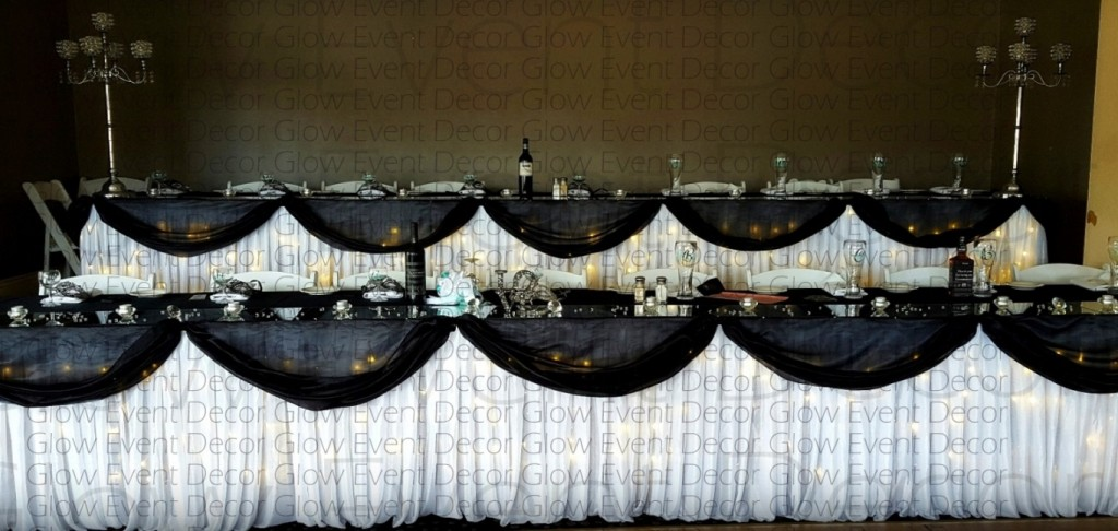 fairy-light-twinkle-bridal-table-skirting-with-black-swagging-for-hire-adelaide-glow-event-decor