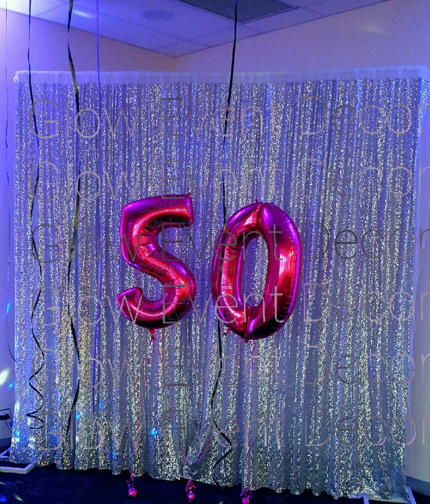 silver-sequinned-backdrop-for-photo-booth-water-marked