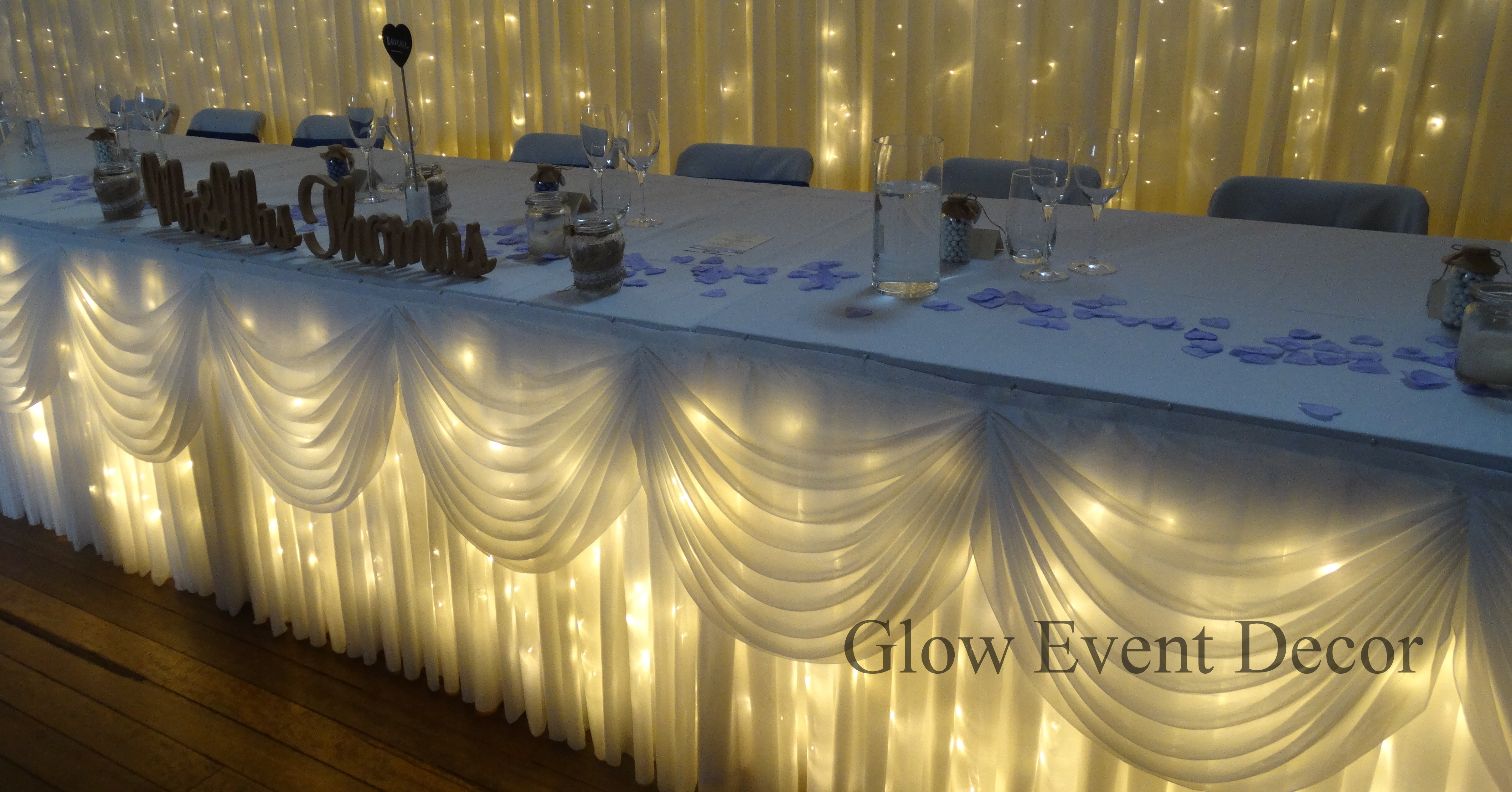 Unique wedding reception decorations adelaide wedding wedding decor hire adelaide wedding decoration ideas junglespirit Image collections